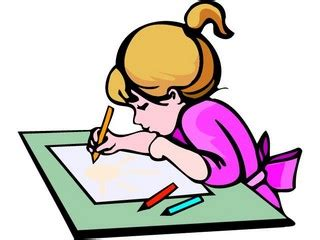 Finding a thesis statement in an article