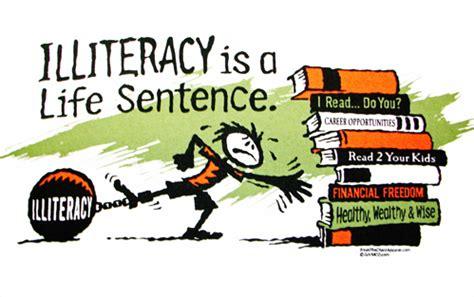 Essay Writing: How to Critically Analyze Synonym